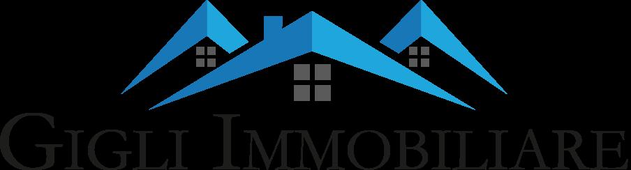 Gigli Immobiliare Logo